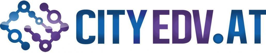 CITYEDV.AT